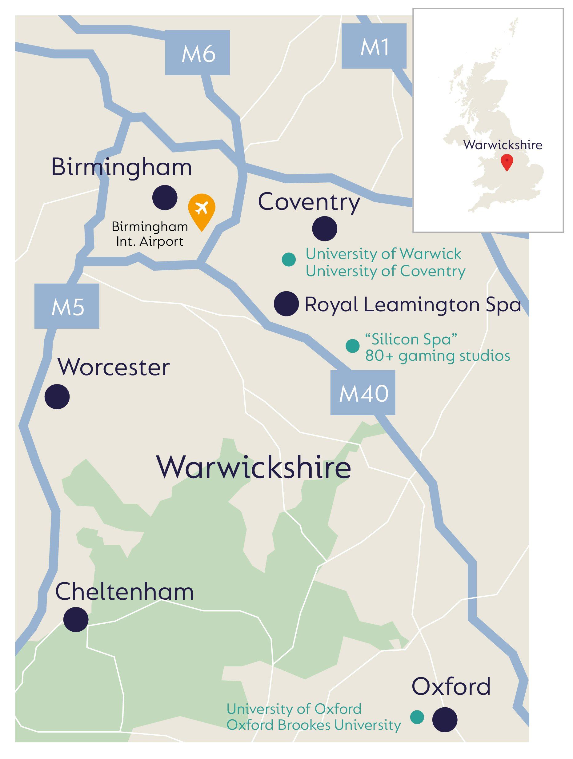 03_Map_Warwickshire_Video_Games.jpg