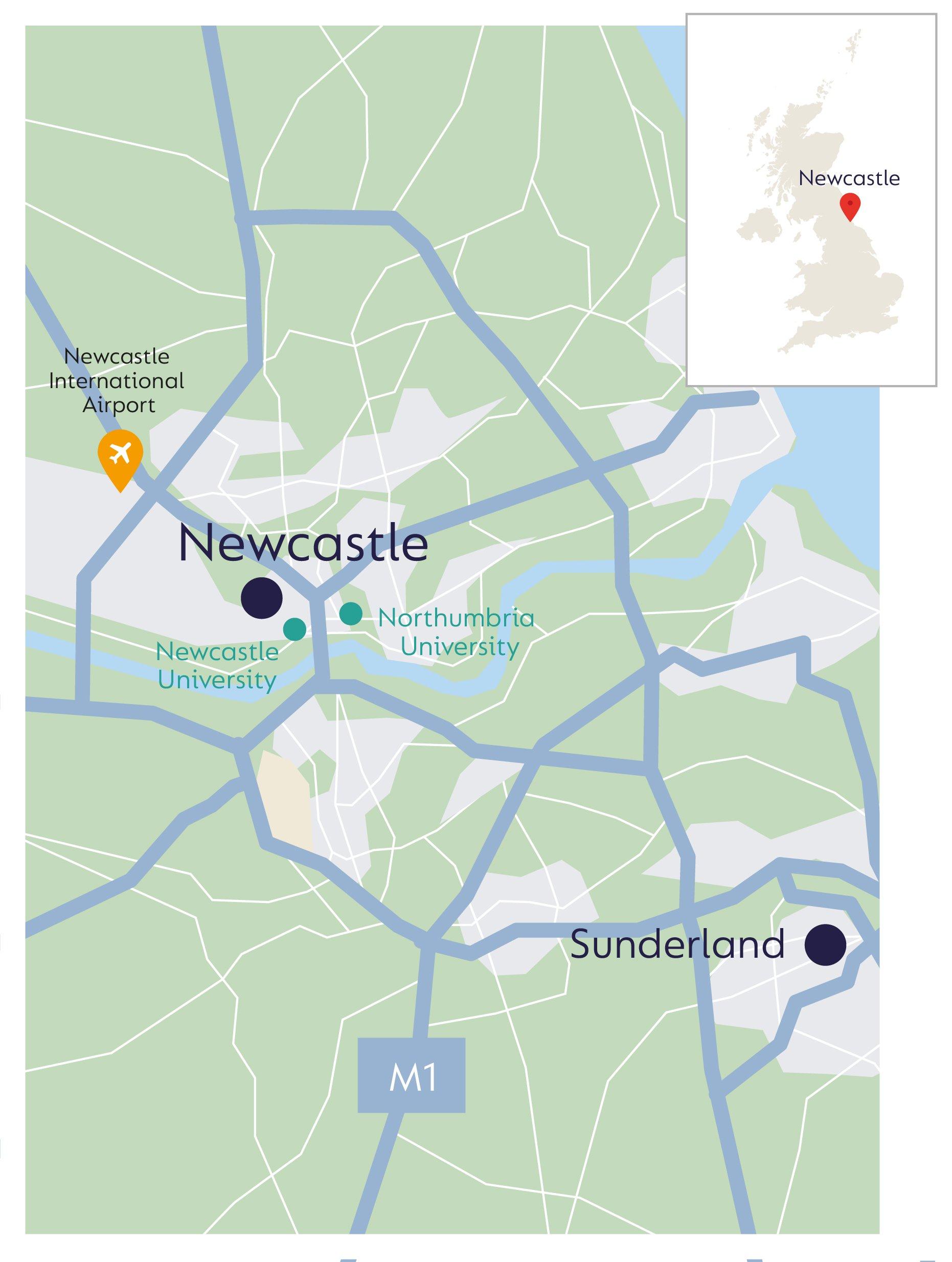05_Immersive_Tech_Newcastle.jpg