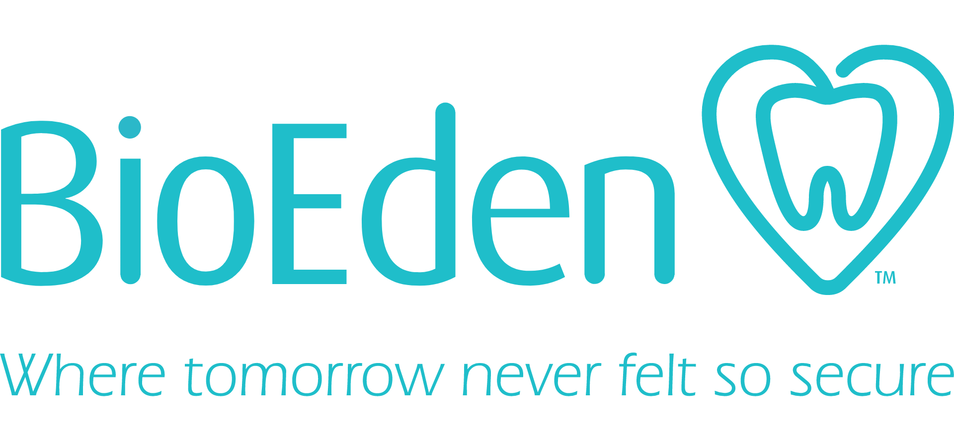 BioEden Group logo