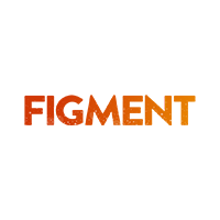 Figment.png