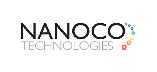 Nanoco Technologies