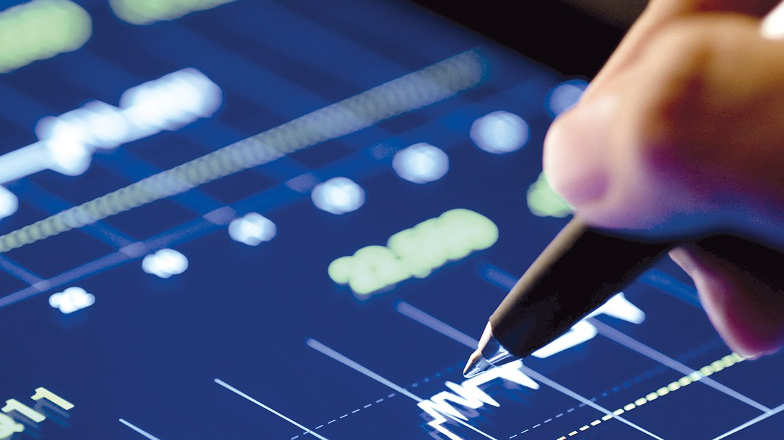 professional financial services  fintech article