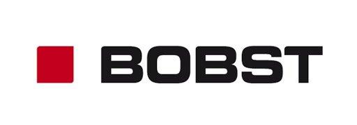 bobst logo.jpg