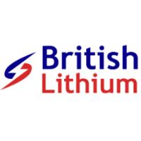 britishlithium.png