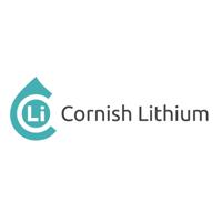 cornish lithium.png