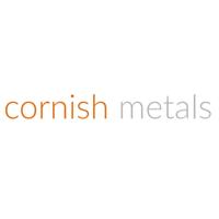 cornishmetals.png
