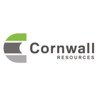 cornwall resources.png