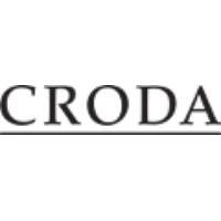 croda.png