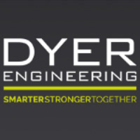 dyer engineering.png