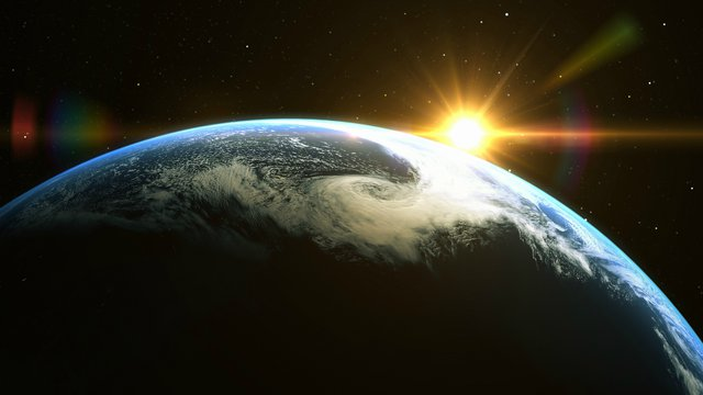 earth_and_sun_from_space_visualisation.jpg
