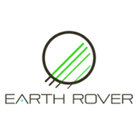 earthrover.png