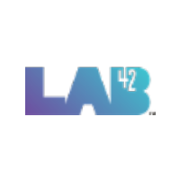 lab42.png