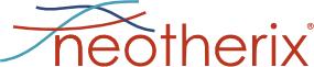 Neotherix logo