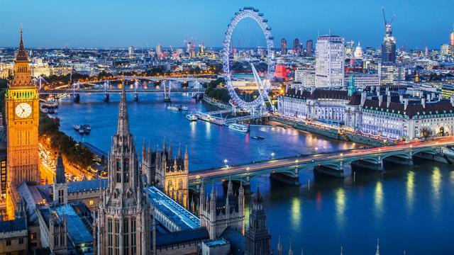 london-why-the-uk.original.2e16d0ba.fill-640x360.png