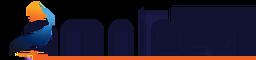 omnidea_logo.png