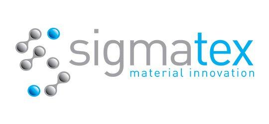 Sigmatex Material Innovation
