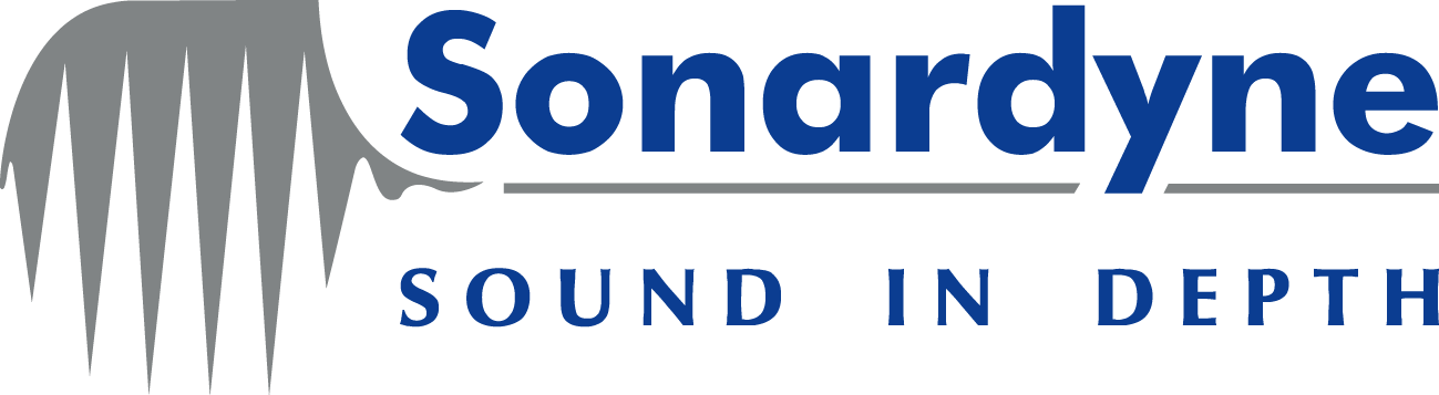 Sonardyne International logo