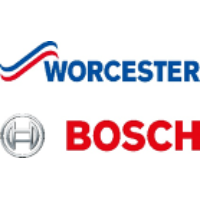 worcester bosch.png
